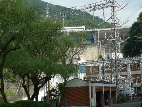 発電所 500.jpg