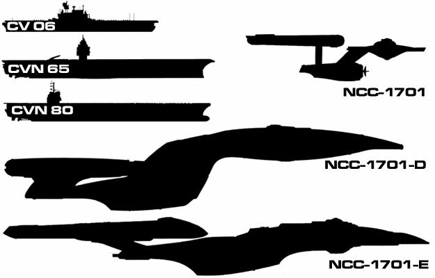 Enterprise 01.jpg
