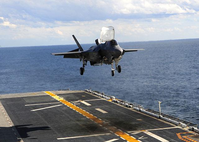 F-35B landing 640.jpg