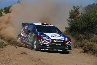 Ford Fiesta RS WRC 2013 No11 400.jpg
