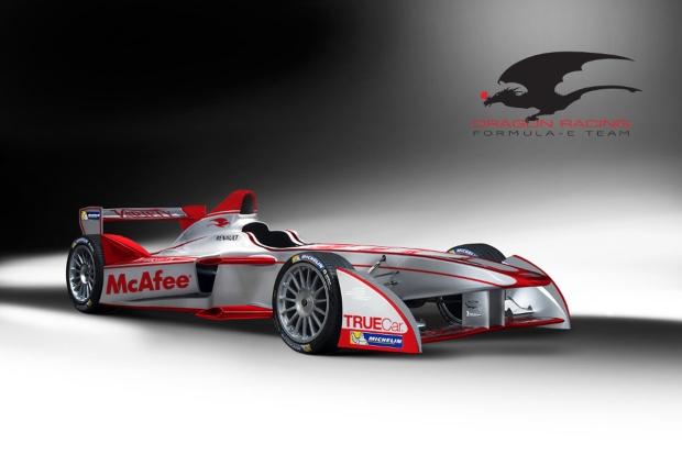 Formula E Dragon Racing 620.jpg