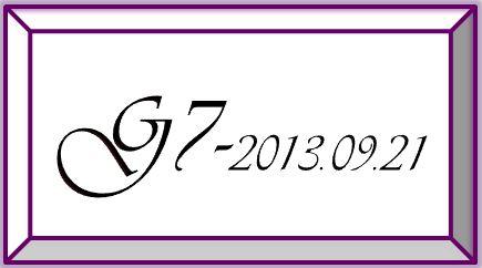 G720130921.jpg