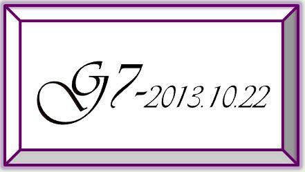 G720131022.jpg