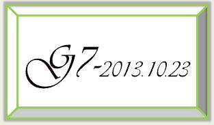 G720131023.jpg