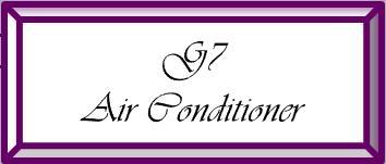 G72013 air conditioner.jpg