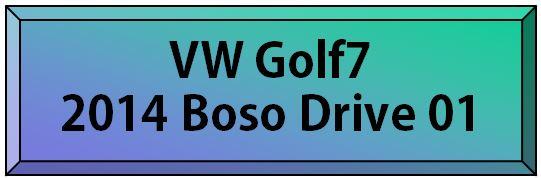 G7 mark 2014 Boso Drive 01.JPG