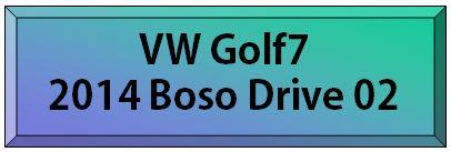 G7 mark 2014 Boso Drive 02.JPG