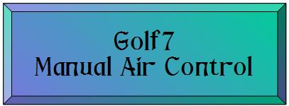 G7 mark Manual Air Control.JPG