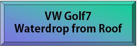 G7 mark Waterdrop from Roof.JPG