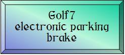 G7 mark electric parking brake.JPG