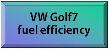 G7 mark fuel efficiency.JPG