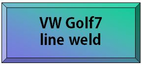 G7 mark line weld.JPG