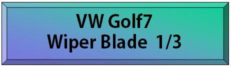 G7 mark wipper blade 01.JPG