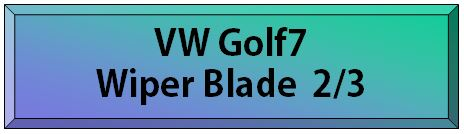 G7 mark wipper blade 02.JPG