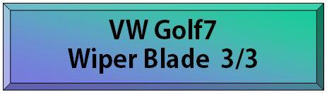G7 mark wipper blade 03.JPG