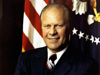 Gerald R Ford 38th US President 400.jpg