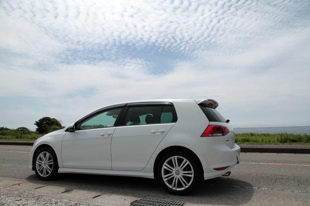 Golf7 drive 08 620.jpg