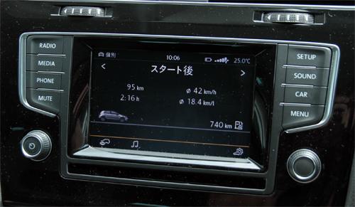 Golf7 drive 10 620.jpg