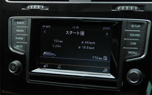 Golf7 drive 22 620.jpg