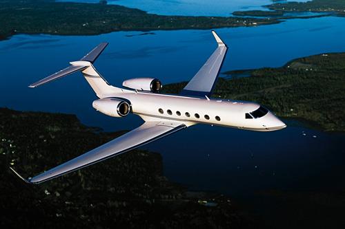 Gulfstream G550.jpg