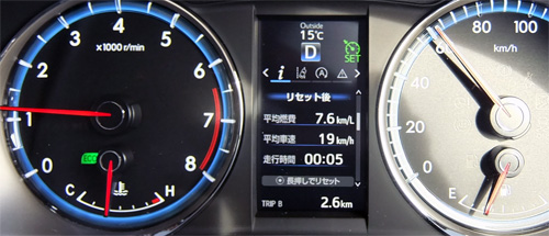 HARRIER PREMIUM inpane auto cruise on 500.jpg