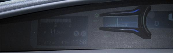 HONDA-JADE-21-for-explain-LED-display-600.jpg