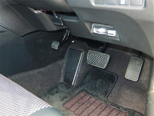 HONDA-JADE-24-Parking-Brake-500.jpg