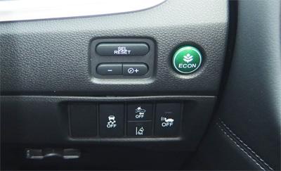 HONDA-JADE-28-Display-switch-02-400.jpg