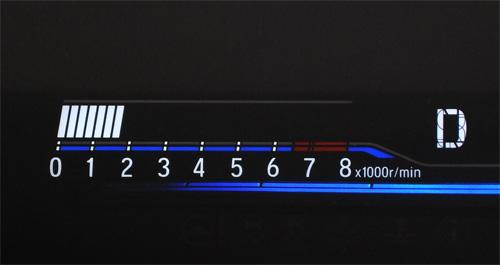 HONDA-JADE-RS-02-500-starting-on-slope.jpg