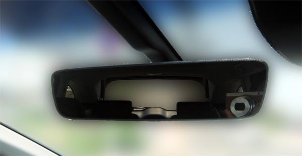 HONDA-JADE-RS-04-600-room-mirror.jpg