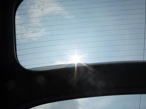 HONDA-JADE-RS-08-500-blue-sky.jpg