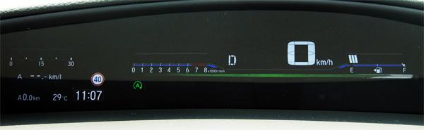 HONDA-JADE-RS-10-600-idling-stop.jpg