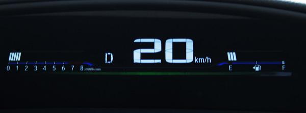 HONDA-JADE-RS-12-600-speed-meter-02.jpg