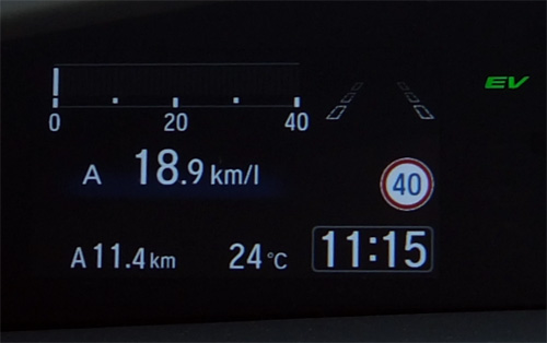 HONDA-JADE-TD2-consumption-500.jpg
