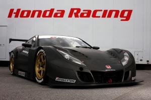 HONDA HSV-010 GT Base 300.jpg