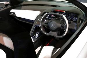 HONDA S660 concept inside 300.jpg