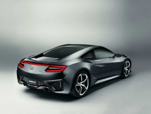 Honda Nsx Concept 02 300.jpg