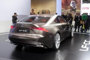 Lexus LF-CC Concept 2012 02 300.jpg