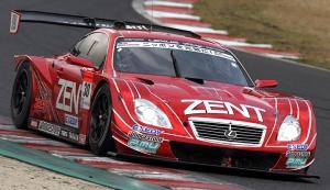 Lexus SC430 Race 300.jpg