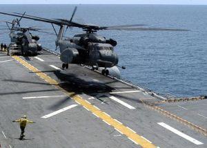 MH53E Sea Dragon and LHD-1 300.jpg