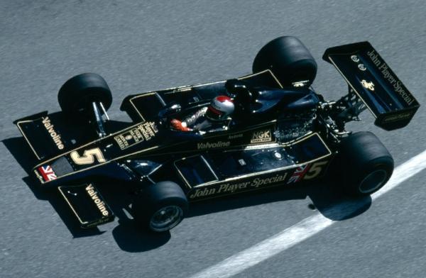 Mario Andretti Monaco 1977 600.jpg