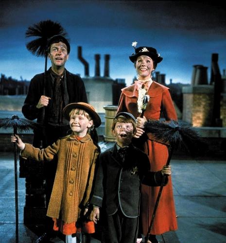 Mary Poppins 500.jpg