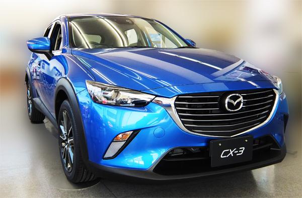 Mazda-CX-3-02-front-right-01-600.jpg