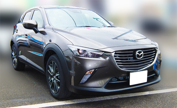 Mazda-CX-3-07-front-right-600.jpg