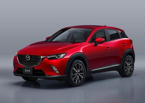 Mazda CX-3 front left 500.jpg