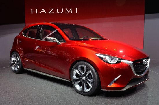 Mazda2 HUZUMI right front 550 01.jpg
