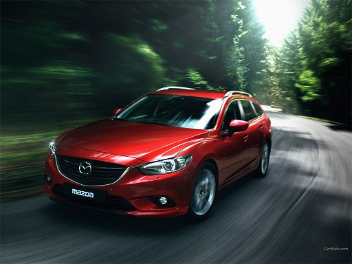 Mazda_6_Wagon_2013_01_small.jpg
