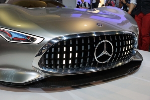 Mercedes Benz AMG Vision Gran Turismo front right up 300.jpg
