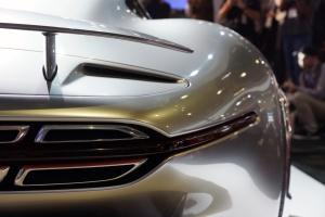 Mercedes Benz AMG Vision Gran Turismo rear reght up 300.jpg