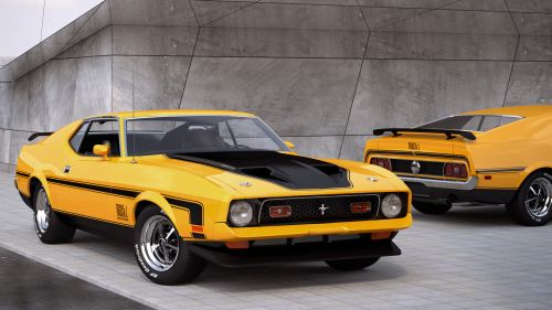 Mustang Mach1 front right 500.jpg